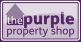 The Purple Property Shop, Bolton