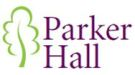 Parker Hall, Barton Under Needwood
