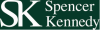 Spencer Kennedy , Dulwich Village logo