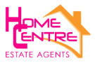 Home Centre, Glasgow branch logo