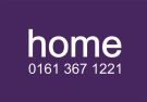 Home Estate Agents Ltd, Tameside logo
