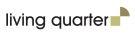 Living Quarter, Monton logo