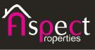 Aspect Properties, Wrexham