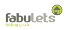 Fabulets Ltd, Newcastle-Upon-Tyne logo