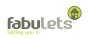 Fabulets Ltd, Newcastle-Upon-Tyne