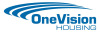 One Vision Housing, One Vision