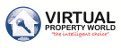 Virtual Property World UK LLP, Nationwide branch logo