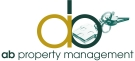 AB Property Management, Mansfield details