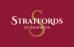 Stratfords, Newmarket Road- Norwich logo