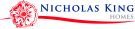 Nicholas King Homes plc logo