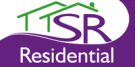 Stephanie Reed Residential, Shoreham-By-Sea branch logo