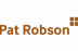 Pat Robson, Heaton logo