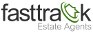 Fast Track Estate Agency, Nationwide branch logo
