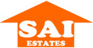 SAI Estates, SAI Estates logo