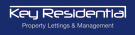 Key Residential, Wirral logo