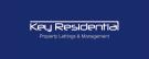 Key Residential, Wirral logo