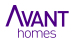 Avant Homes North East logo