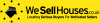 WeSellHouses.co.uk, Nationwide logo