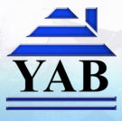 Yorkshire Accommodation Bureau, Rotherham details