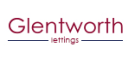 Glentworth Letting Agencies, Weston-super-Mare branch logo
