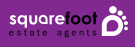 SquareFoot Estate Agents Ltd, Penarth & Cardiff branch logo