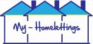 My-Homelettings, Middlesbrough branch logo