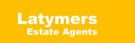 Latymers Estate Agents, London logo
