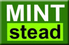 Mintstead Ltd, Luton Sales branch logo