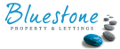 Bluestone Wealth Management Ltd, Newport  logo