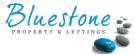 Bluestone Wealth Management Ltd, Newport  branch logo