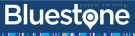 Bluestone Sales and Lettings, Newport  logo