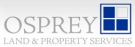 Osprey Land & Property Services Ltd, Doncaster  branch logo