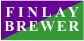 Finlay Brewer, London W6 logo