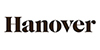 Hanover, West End logo