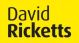David Ricketts & Co, Rhiwbina logo