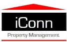 iConn Property Management, Canterbury - Lettings logo