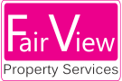 FairView Property Ltd , Elephant & Castle branch logo