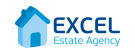 Excel Estate Agency, Wilmslow branch logo