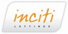 Inciti Lettings, Birmingham logo