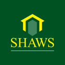 Shaws of Lowestoft, Lowestoft branch logo