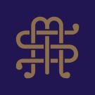 Michael Stewart Property , Rochdale branch logo