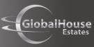 Global House Estates , London logo