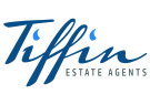 Tiffin Estate Agents , Hampton Hill branch logo