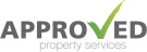 Approved Property Services , Drayton branch logo