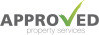 Approved Property Services , Drayton logo