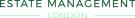 Estate Management, London logo