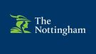 Nottingham Property Services, Grantham branch logo