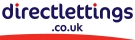 DirectLettings.co.uk, Newcastle logo