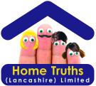 Hometruths, Chorley logo