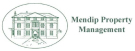 Mendip Property Management Ltd, Bristol branch logo
